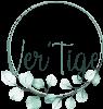 Ver'Tige Logo